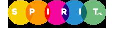15549748651551946566-spiritwebsite logo